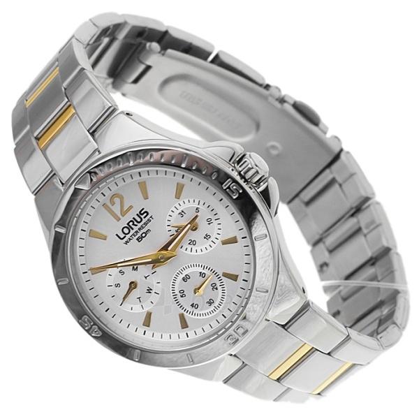 Sieviešu pulkstenis LORUS RP611BX-9 Paveikslėlis 3 iš 3 30069509421