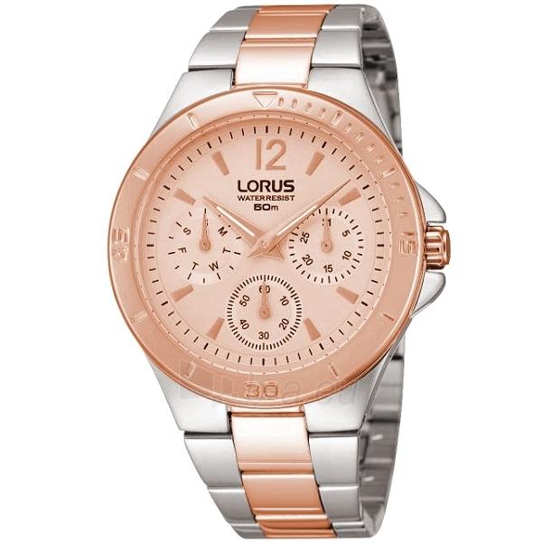 Moteriškas laikrodis LORUS RP614BX-9 Paveikslėlis 1 iš 3 30069509422