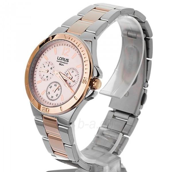 Moteriškas laikrodis LORUS RP614BX-9 Paveikslėlis 2 iš 3 30069509422
