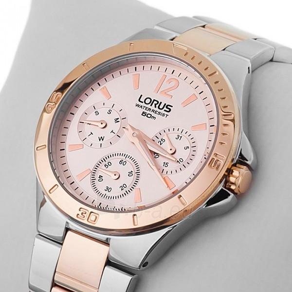 Moteriškas laikrodis LORUS RP614BX-9 Paveikslėlis 3 iš 3 30069509422