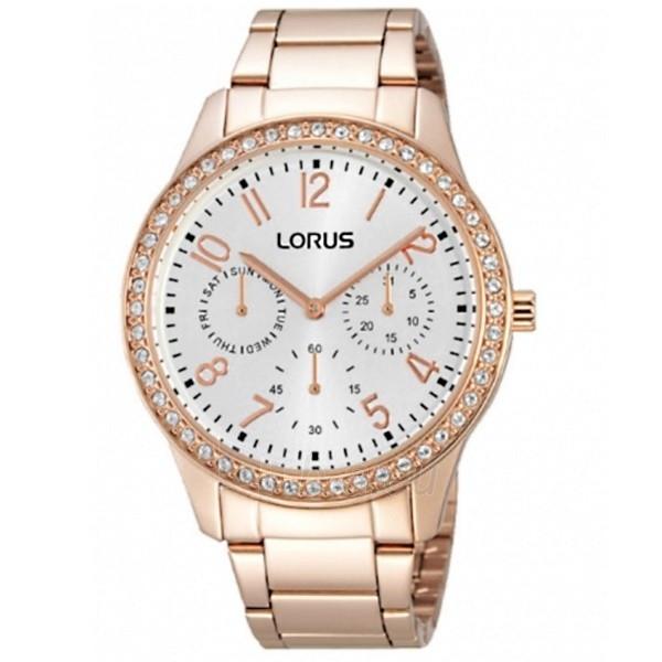 Sieviešu pulkstenis LORUS RP682BX-9 Paveikslėlis 1 iš 3 310820004091