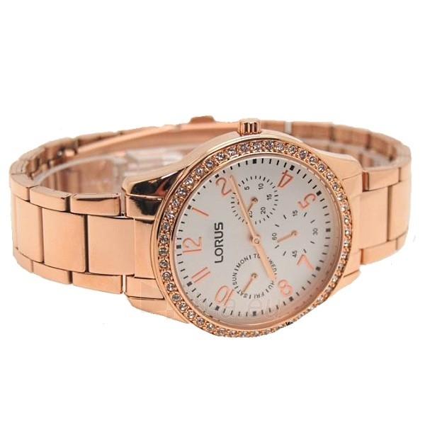Sieviešu pulkstenis LORUS RP682BX-9 Paveikslėlis 2 iš 3 310820004091