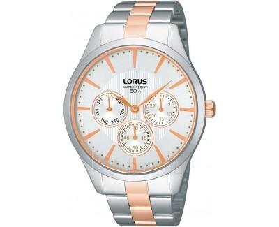 Women's watch Lorus RP689AX9 Paveikslėlis 1 iš 1 30069501278