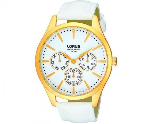 Moteriškas laikrodis Lorus RP696AX9 Paveikslėlis 1 iš 1 30069501280