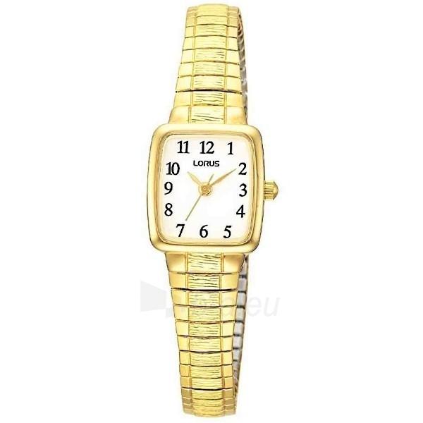 Sieviešu pulkstenis LORUS RPH56AX-9 Paveikslėlis 1 iš 7 30069509424