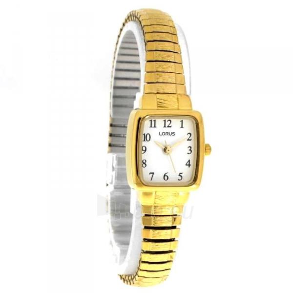 Sieviešu pulkstenis LORUS RPH56AX-9 Paveikslėlis 2 iš 7 30069509424