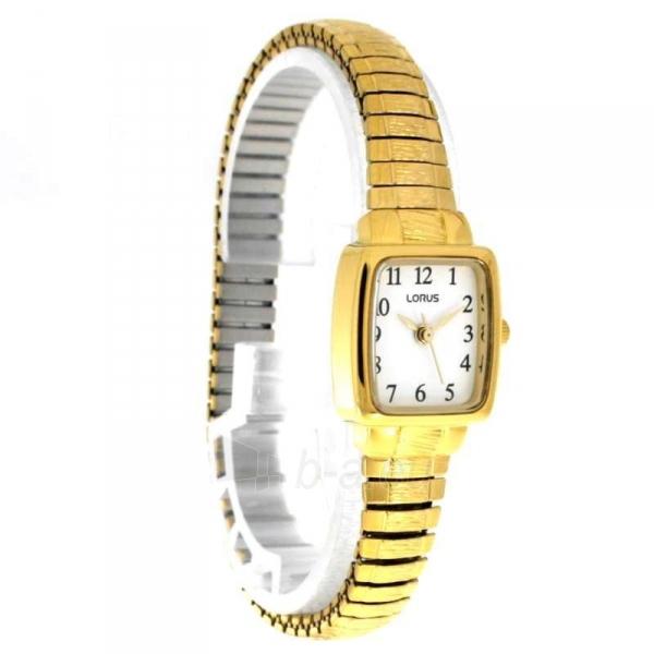 Sieviešu pulkstenis LORUS RPH56AX-9 Paveikslėlis 3 iš 7 30069509424