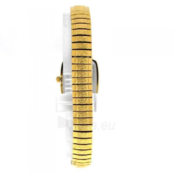 Sieviešu pulkstenis LORUS RPH56AX-9 Paveikslėlis 4 iš 7 30069509424