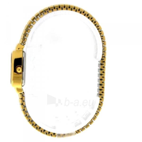 Sieviešu pulkstenis LORUS RPH56AX-9 Paveikslėlis 5 iš 7 30069509424