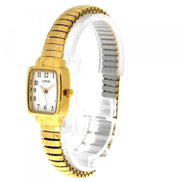 Sieviešu pulkstenis LORUS RPH56AX-9 Paveikslėlis 6 iš 7 30069509424