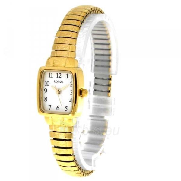 Sieviešu pulkstenis LORUS RPH56AX-9 Paveikslėlis 7 iš 7 30069509424