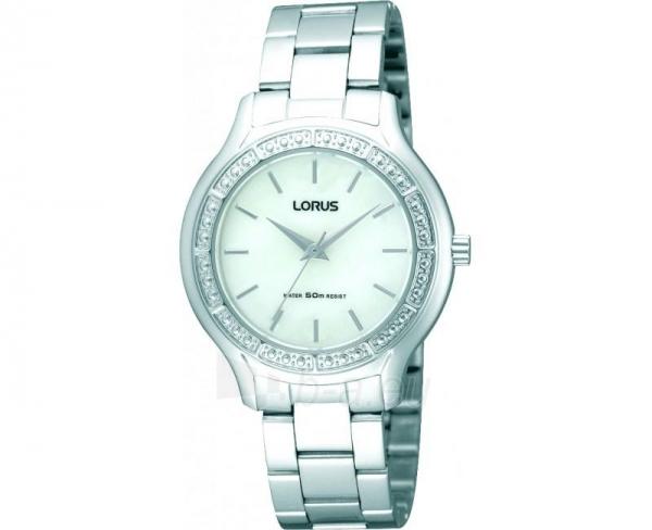 Women's watch Lorus RRS23UX9 Paveikslėlis 1 iš 1 30069503112