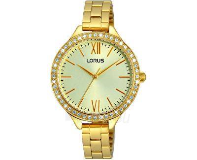 Women's watch Lorus RRS26VX9 Paveikslėlis 1 iš 1 30069504665