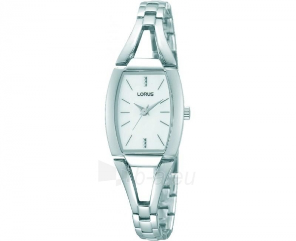 Moteriškas laikrodis Lorus RRS39UX9 Paveikslėlis 1 iš 1 30069503120