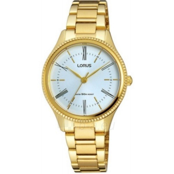 Moteriškas laikrodis LORUS RRS64VX-9 Paveikslėlis 1 iš 6 310820004156