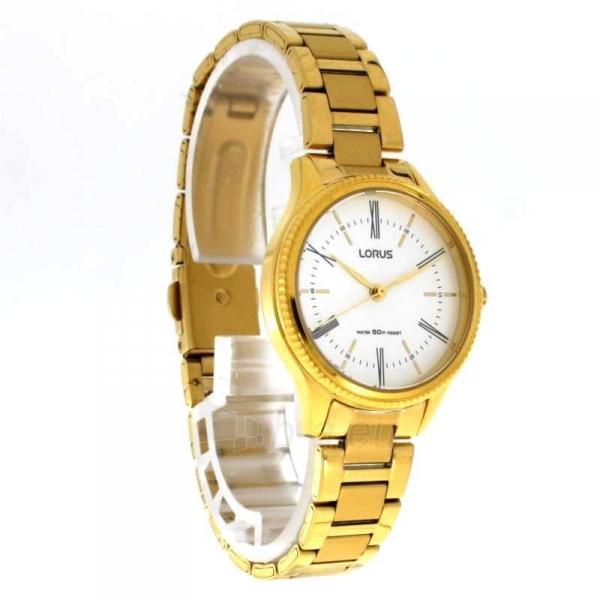 Moteriškas laikrodis LORUS RRS64VX-9 Paveikslėlis 2 iš 6 310820004156