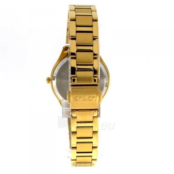 Moteriškas laikrodis LORUS RRS64VX-9 Paveikslėlis 3 iš 6 310820004156