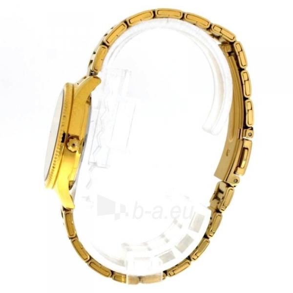 Moteriškas laikrodis LORUS RRS64VX-9 Paveikslėlis 4 iš 6 310820004156