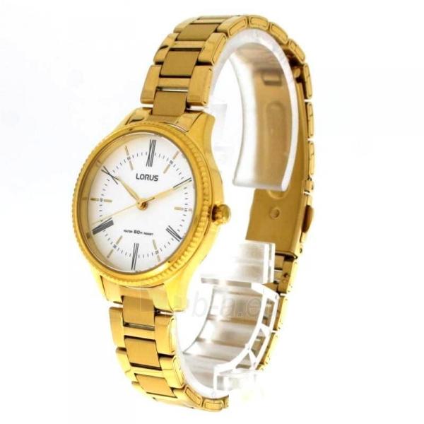 Moteriškas laikrodis LORUS RRS64VX-9 Paveikslėlis 5 iš 6 310820004156