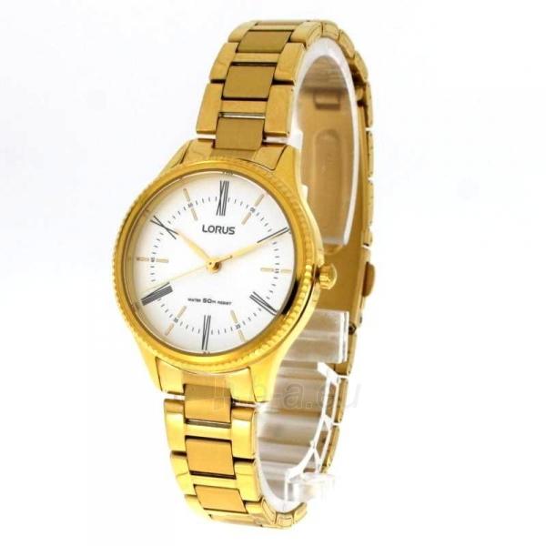 Moteriškas laikrodis LORUS RRS64VX-9 Paveikslėlis 6 iš 6 310820004156