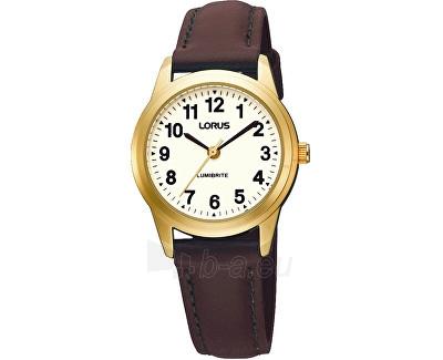 Moteriškas laikrodis Lorus RRS66RX9 Paveikslėlis 1 iš 1 30069503121