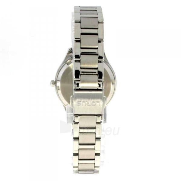 Sieviešu pulkstenis LORUS RRS67VX-9 Paveikslėlis 1 iš 4 310820004159