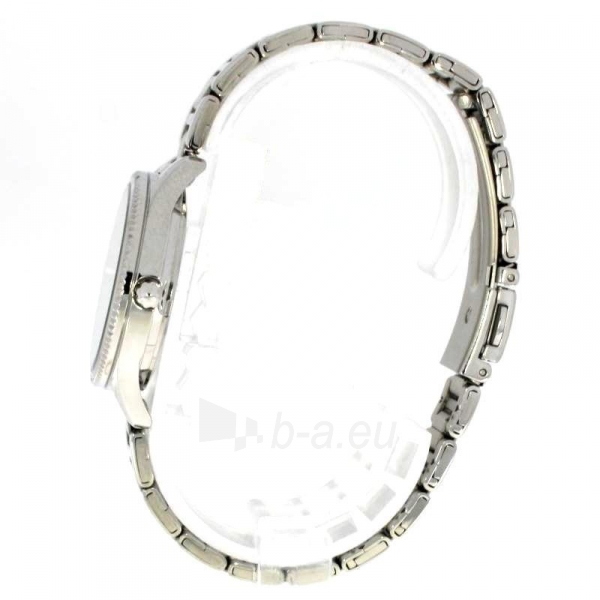 Sieviešu pulkstenis LORUS RRS67VX-9 Paveikslėlis 2 iš 4 310820004159