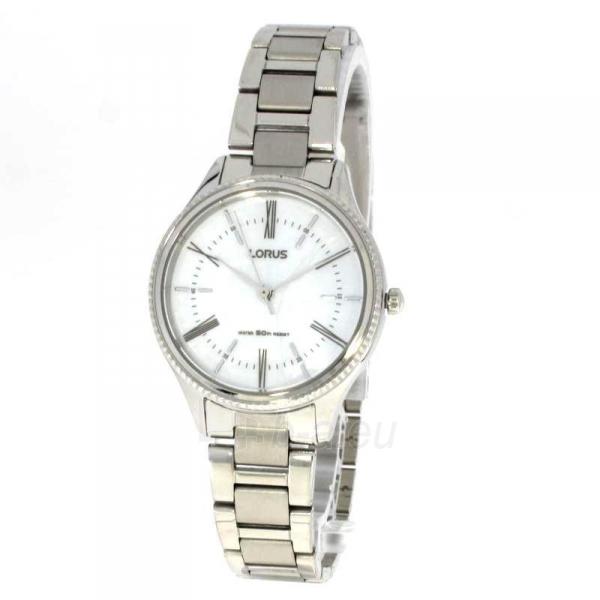 Sieviešu pulkstenis LORUS RRS67VX-9 Paveikslėlis 4 iš 4 310820004159