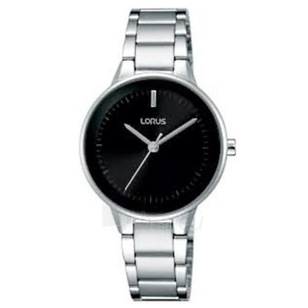 Sieviešu pulkstenis LORUS RRS71VX-9 Paveikslėlis 1 iš 7 310820004128