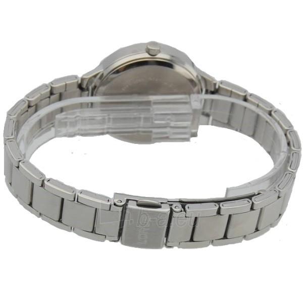 Sieviešu pulkstenis LORUS RRS71VX-9 Paveikslėlis 2 iš 7 310820004128
