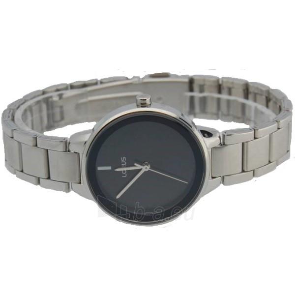 Sieviešu pulkstenis LORUS RRS71VX-9 Paveikslėlis 3 iš 7 310820004128