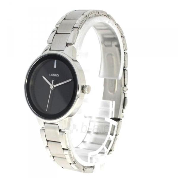 Sieviešu pulkstenis LORUS RRS71VX-9 Paveikslėlis 7 iš 7 310820004128