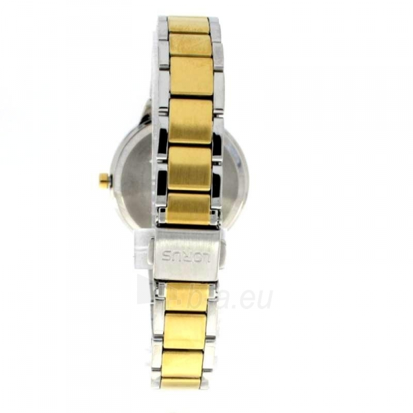 Women's watches LORUS RRS75VX-9 Paveikslėlis 1 iš 4 310820004160