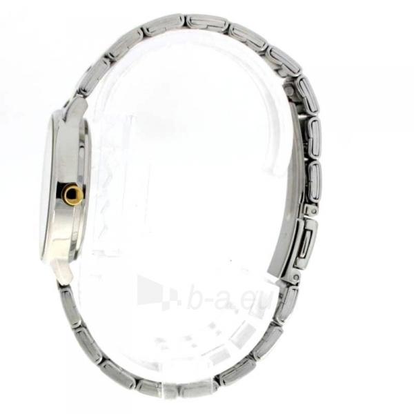 Women's watches LORUS RRS75VX-9 Paveikslėlis 2 iš 4 310820004160