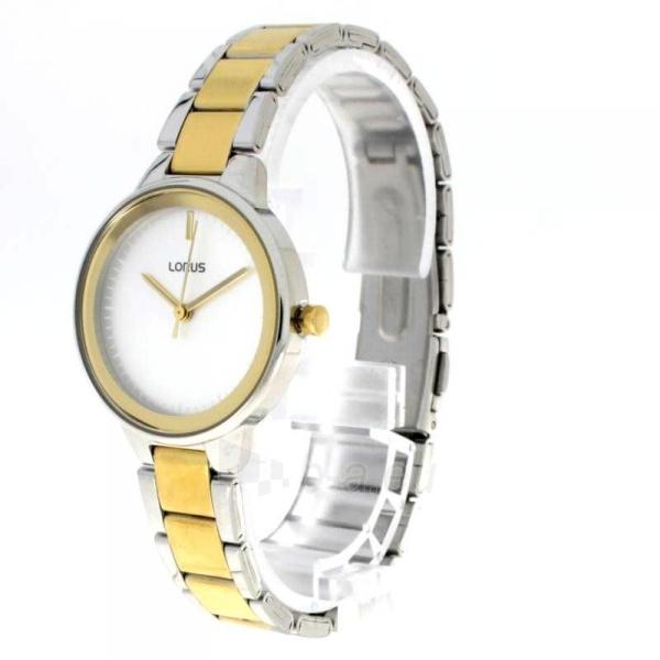 Women's watches LORUS RRS75VX-9 Paveikslėlis 3 iš 4 310820004160