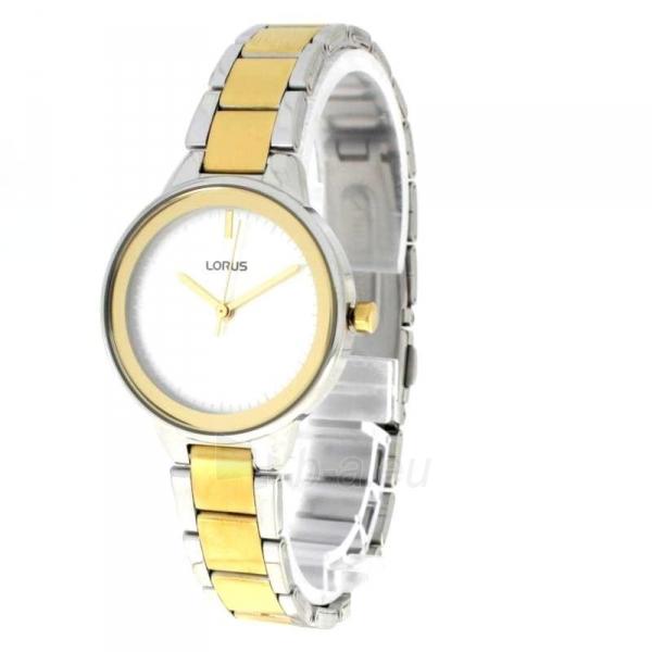 Women's watches LORUS RRS75VX-9 Paveikslėlis 4 iš 4 310820004160