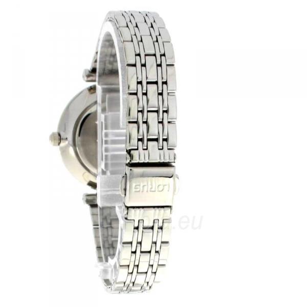Sieviešu pulkstenis LORUS RRW91EX-9 Paveikslėlis 2 iš 5 310820004158