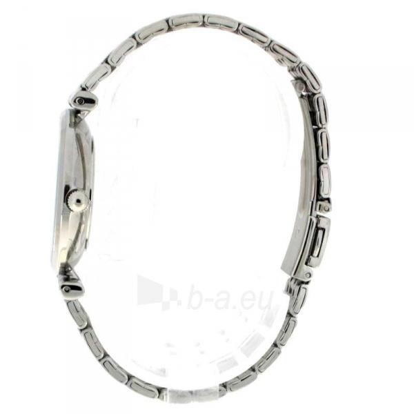 Moteriškas laikrodis LORUS RRW91EX-9 Paveikslėlis 3 iš 5 310820004158