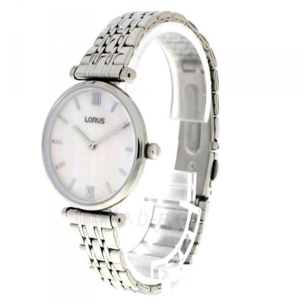 Moteriškas laikrodis LORUS RRW91EX-9 Paveikslėlis 4 iš 5 310820004158
