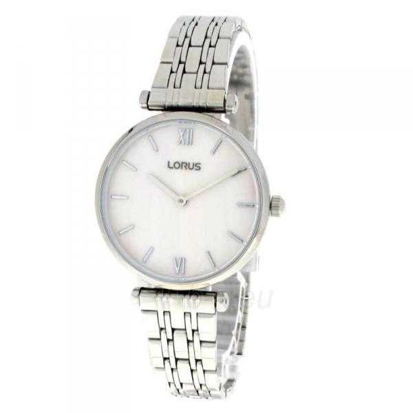 Moteriškas laikrodis LORUS RRW91EX-9 Paveikslėlis 5 iš 5 310820004158