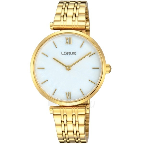 Women's watches LORUS RRW92EX-9 Paveikslėlis 1 iš 5 310820004157