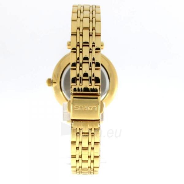 Moteriškas laikrodis LORUS RRW92EX-9 Paveikslėlis 2 iš 5 310820004157