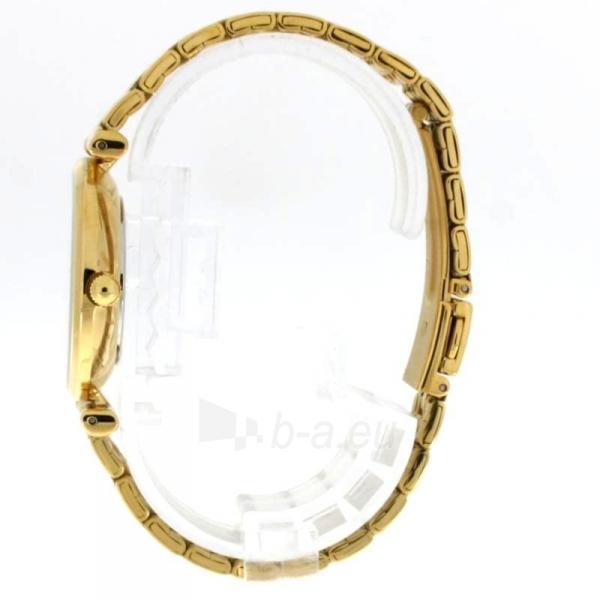 Moteriškas laikrodis LORUS RRW92EX-9 Paveikslėlis 3 iš 5 310820004157
