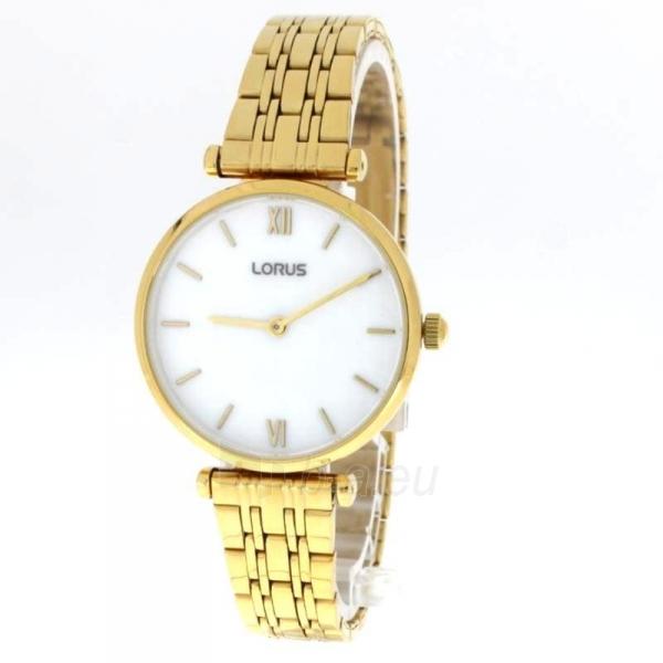 Moteriškas laikrodis LORUS RRW92EX-9 Paveikslėlis 5 iš 5 310820004157