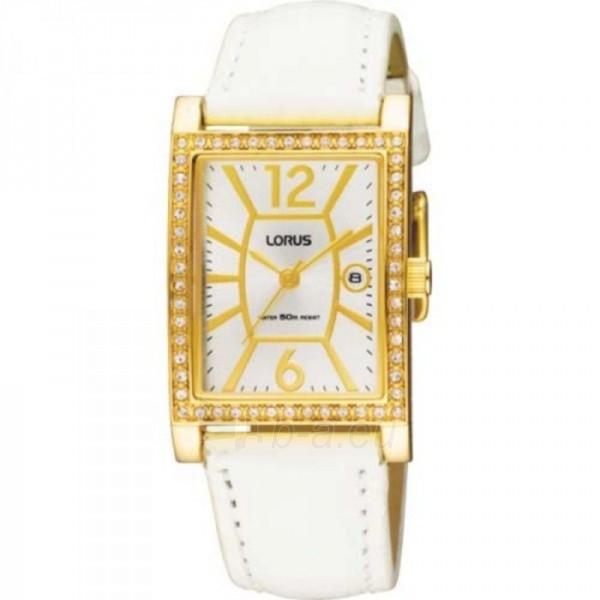 Sieviešu pulkstenis LORUS RXT22DX-9 Paveikslėlis 1 iš 2 30069509431