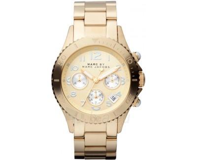 Moteriškas laikrodis Marc Jacobs MBM 3188 Paveikslėlis 1 iš 1 30069501771
