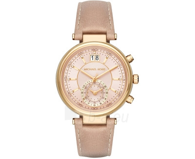 Women's watches Michael Kors MK 2529 Paveikslėlis 1 iš 1 310820028182