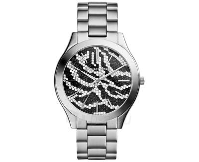 Women's watch Michael Kors MK 3314 Paveikslėlis 1 iš 1 30069504294