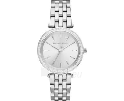 Moteriškas laikrodis Michael Kors MK 3364 Paveikslėlis 1 iš 1 310820028161