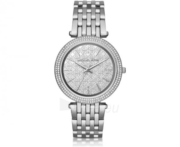 Women\'s watches Michael Kors MK 3404 Paveikslėlis 1 iš 1 30069508650